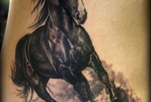 Horse / I love this!!!