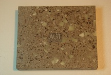 AGT Glow Stone / Here are a few AGT Glow Stone Project pics... Enjoy!