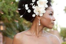 Olori's wedding Inspiration  / Wedding inspiration / by Gloria Molyneux