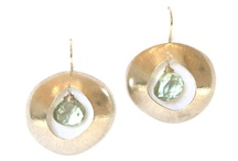 Kirten Goss Jewelery