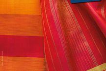 where to sarees