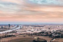 AUSTRIA / ÖSTERREICH: Travel Tips / Reisetipps / A collection of the best tips to travel across Austria. / Wir sammeln die besten Reisetipps, Highlights und Geheimtipps für eine Reise nach Österreich.