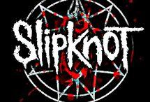 slipknot♥