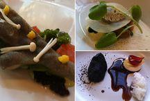 Foodish.nl / Verzameling foto's van het onafhankelijke culinaire weblog http://foodish.nl