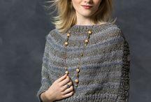 knit craft