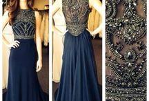 Ball dresses x