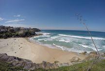 Sydney l Australia