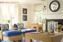 Arvind Smart Spaces / http://www.arvindsmartspaces.com/