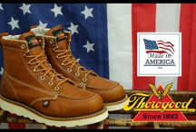 American-Made Giveaways