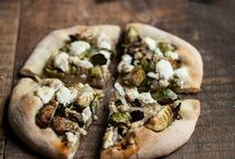 Pizza nel Mondo