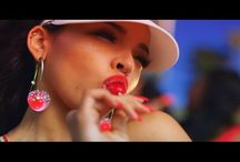 Watch Video Tinashe - Superlove