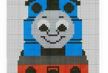 thomas tha train