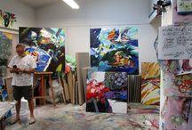 Atelier / BERNARD CADENE 9, rue du Pré Vicinal 31270 Cugnaux (Toulouse) T: 05 61 92 91 37 / P: 06 08 61 63 72