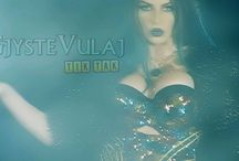 Best Albanian Music / Best Albanian Music Videos and Artists