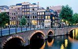 Northern EUROPE Awaits! MKJ 2016 Cruise / Join us for the 2016 MKJ Cruise, July 2 - 9.  Germany, Netherlands, England, Scotland, Norway!  http://www.mkjmarketing.com/seminars/north-sea-cruise/images/Cruise-Promo.pdf