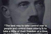 Hitler Year 5