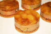tatin foie gras
