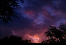 Sunrise, Sunset, Sunrise, Sunset... / by Alison Windler