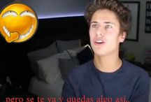 Juanpa martinez-arellano zurita ♥♡