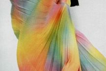 Nina Ricci / Vintage fashion and contemporary runway collections from the fashion house of Nina Ricci