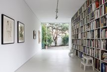 LIBRERIE | Library