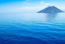 Wanderlust Italia / Travel Inspiration for Italy