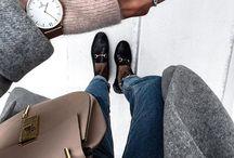 insta fashion