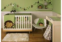 Asher's Room