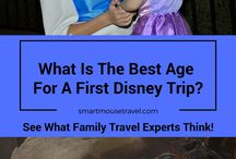 FAMILY TRAVEL worldering around / The best family travel tips and family travel destinations, ideas for travelling with kids, what to do with kids, destinations to visit with kids
