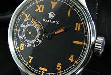 Dream Watch / My Dream Watch