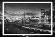 Defining Photography