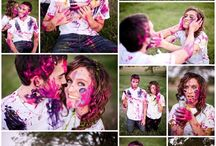 couple pictures / by Caitlyn Warrum