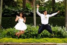 REAL BRIDE { Manoela + Omar } / Customised weddding dress A MODISTA - PHOTOS: Patricia e Marcio / Fotógrafa Paty Andrade e Marcio Cruz /  http://www.blogpatriciaemarcio.com.br/casamentos/the-day-after-omar-manoela  / https://www.facebook.com/www.amodista.com.br