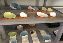 ceramics, porcelain and glassware / ceramics, porcelain and glassware