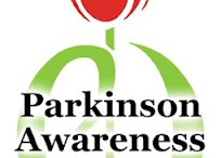 Parkinsons awareness / A disease that needs more awareness to find a cure