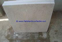 MARBLE TILES BOTTICINA CREAM MARBLE NATURAL STONE FOR FLOOR WALLS BATHROOM KITCHEN HOME DECOR