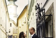 Photography Ideas and Inspiration / Photography Ideas and Inspiration for engagement and wedding photography.