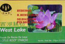 solusi maag akut: tepung teratai / LOTUS ROOT STARCH: Obat herbal tradisional Cina terdiri dari tepung Lotus/Teratai, solusi ampuh buat mengatasi gangguan maag baik ringan maupun kronis. Bagi anda yang sakit maag dan sudah mencoba berbagai obat,Saatnya terbebas dari derita maag: perut nyeri seperti teriris, mual, muntah, kembung, sebah, sesak napas, dada sakit,lemas,bahkan sampai kejang-kejang. Cukup diminum pagi-malam rasanya pun enak. Hub: H.Heni Johan,S.Pd sms/call:081804387846. www.maag-yogya.blogspot.com