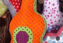 dekoratif yastiklar