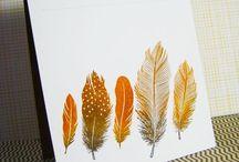 Cards - Gina K