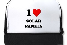 Solar Life / by Solar Greens