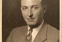 Octav Doicescu