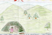 Poster Contest Winners - Alaska Historical Society