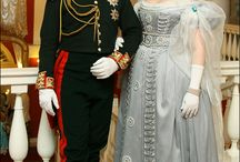 Rosja 1830