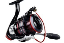 5 Spinning Reel Under 100 Top Brands | Review / #Fishing #FishingReels #SpinningReels #FishingSpinningReels #FishingDeals #FishingTackle #GameFishing #FishingLife #CheapFishigGears #FishingBabes