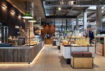 interior_food shop