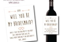 Ideas for Wedding Day
