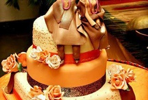 african wedding- mariage africain - mariage tropical - mariage exotique / african wedding- mariage africain - mariage tropical - mariage exotique-mariage ethnique