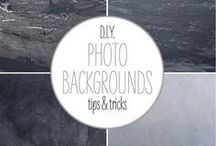 Background Ideas and How To