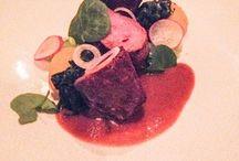 Midlands Restaurant Reviews